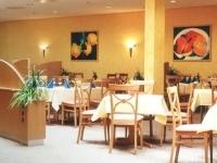 Andor Hotel Plaza