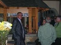 Abakus Hotel