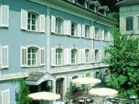 Romantik Hotel Florhof