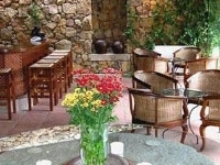 Hotel Mas Salvi Girona
