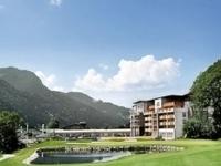 Grand Tirolia Golf
