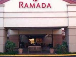 Ramada Atlanta Airport