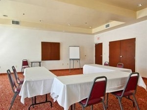 Ramada Limited And Suites