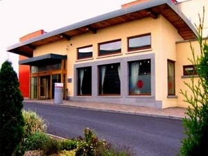 Ramada Viking Hotel Waterford