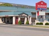 Ramada Ltd Durango Co