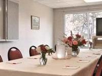 Ramada Limited Suites