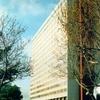 Ramada Inn Southfield Conv Center