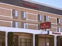Ramada Chatsworth