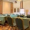 Ramada Bayside Queens Conferen