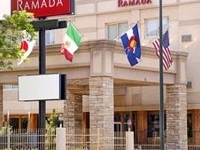 Ramada Denver Downtown