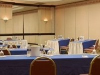 Ramada Conference Cnt East Hanover
