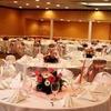 Ramada Conference Center Wilmi
