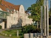 Ramada Hockenheim