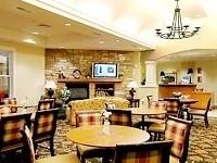 Residence Inn Marriott Avon