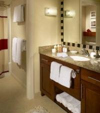 Residence Inn Marriott Brockto