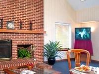 Residence Inn Marriott Lombard