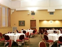 Residence Inn Marriott Downtow