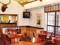 Residence Inn Marriott Durango
