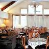 Residence Inn Marriott Livonia