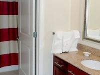 Residence Inn Marriott Ridgela