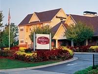 Residence Inn Marriott Provide