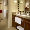 Residence Inn Marriott and Conwa
