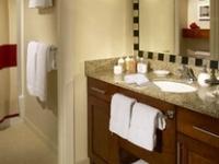 Residence Inn Marriott and Conwa