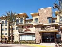 Residence Inn North Marriott