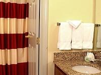 Residence Inn Marriott Louisvi
