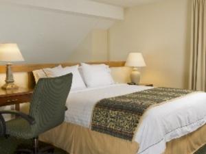 Residence Inn Marriott Tysons