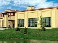 Radisson Hotel Milwaukee Pewau