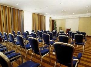 Radisson Blu Hotel Wroclaw