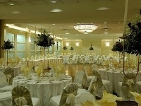 Radisson Hotel New Rochelle