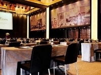 Radisson Hotel Pudong