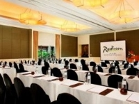 Radisson Plaza Resort Phuket