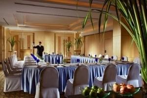 Radisson Hotel Brunei Darussal