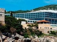 Radisson Blu Resort Spa Dubrov