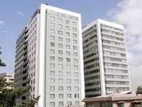 Radisson Royal Quito Hotel
