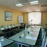 Radisson Blu Hotel Aix Les Bains