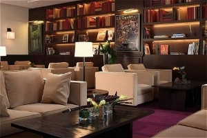 Radisson Blu Hotel Parisboulogne