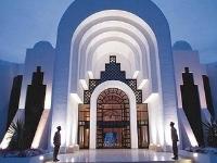 Rad Blu Resort Thalasso Djerba