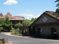 Rodeway Inn And Suites Iris Ga