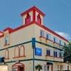 Rodeway Inn And Suites Pasaden
