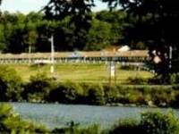 Rodeway Inn Palatine Bridge