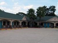 Rodeway Inn And Suites Galena