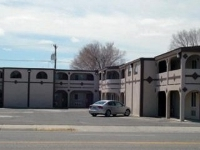 Rodeway Inn And Suites Riverto