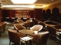 Rihga Royal Hotel Sakai