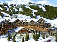 One Ski Hill Place A Rockresor