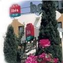 Ibis Pau Centre