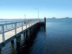 All Seasons Port Stephens